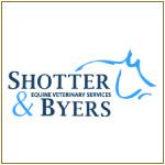 Shotter & Byers