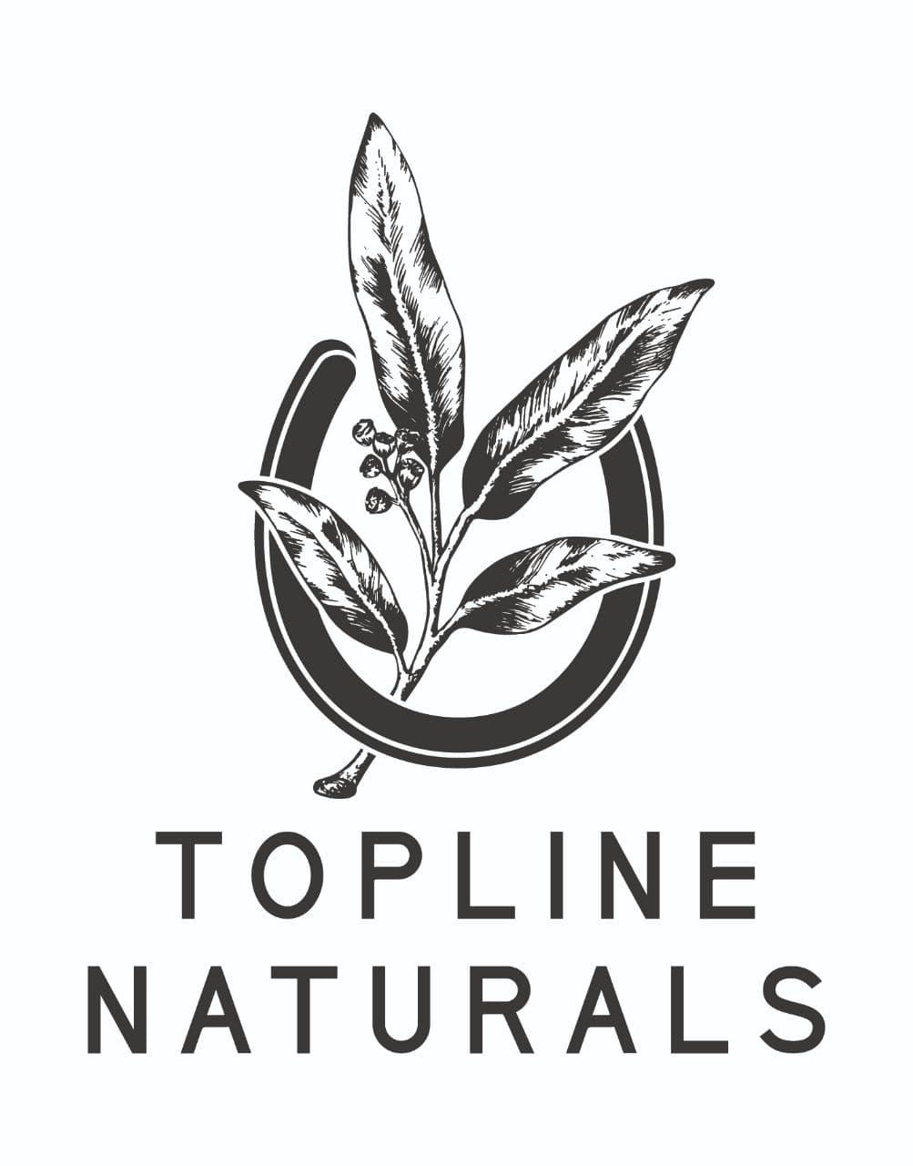 Topline Naturals
